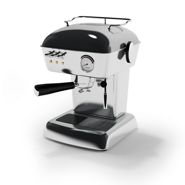 kitchen appliance 53 AM82 Archmodels
