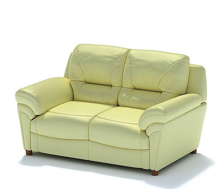Furniture 84 AM29 Archmodels