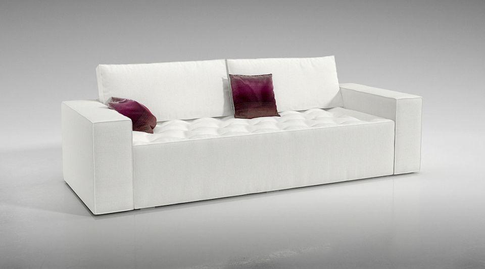 furniture 9 1 AM129 Archmodels