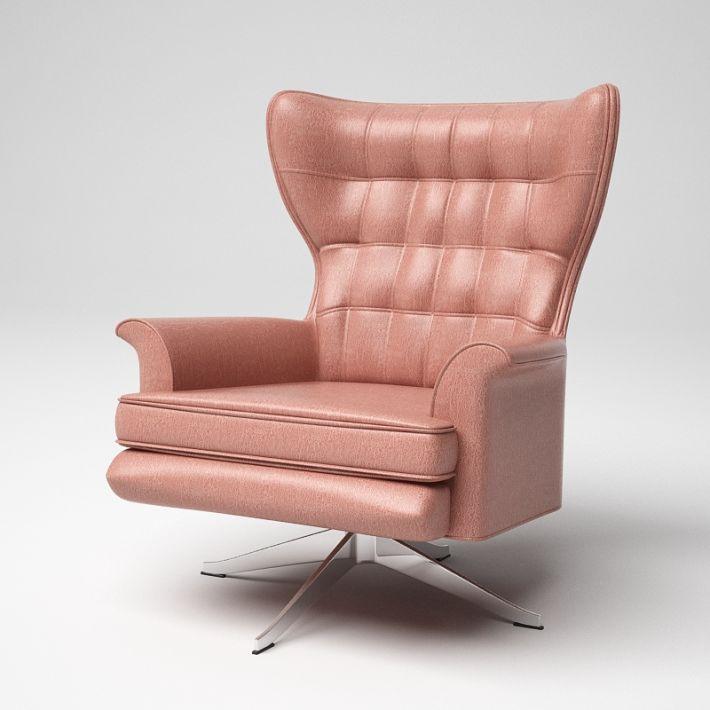 armchair 30 am5
