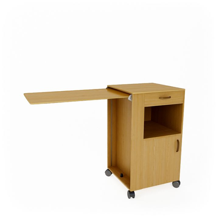 hospital equipment 14 AM70 Archmodels