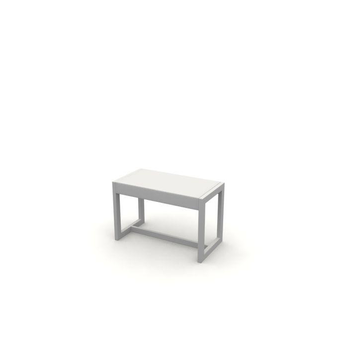 chair 74 AM10 Archmodels