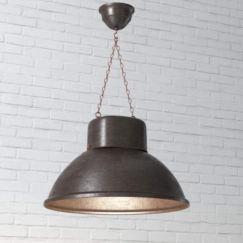 lamp 41 AM158 Archmodels