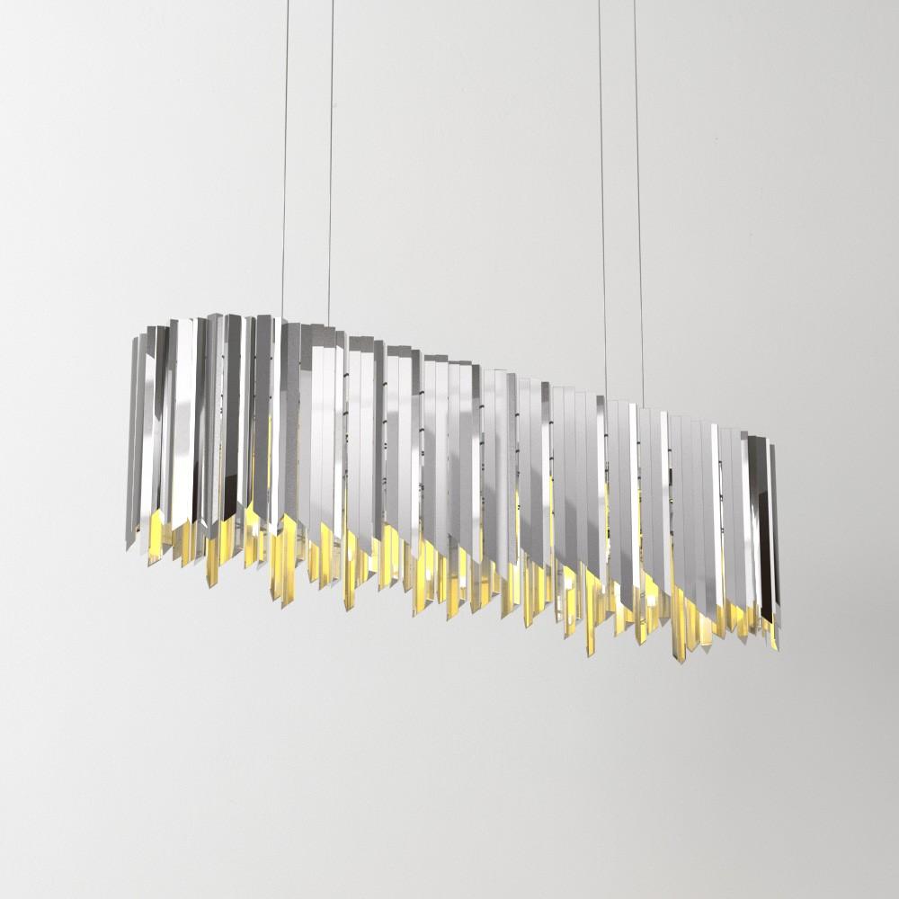 chandelier 44 am175