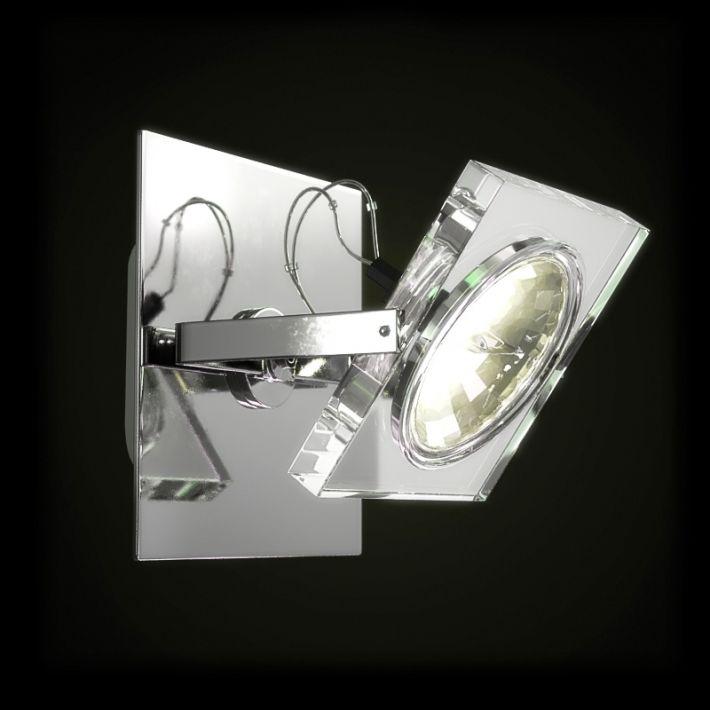 lamp 5 AM99 Archmodels