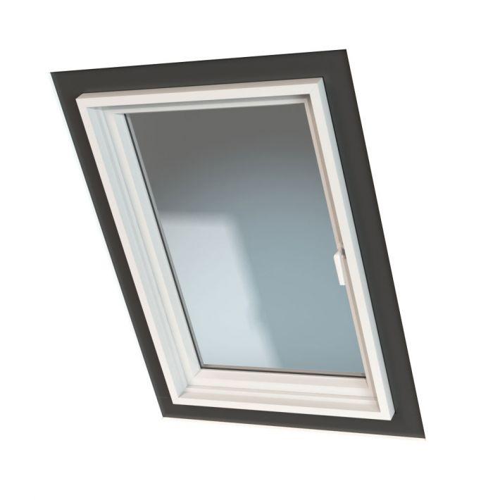 window 11 am109