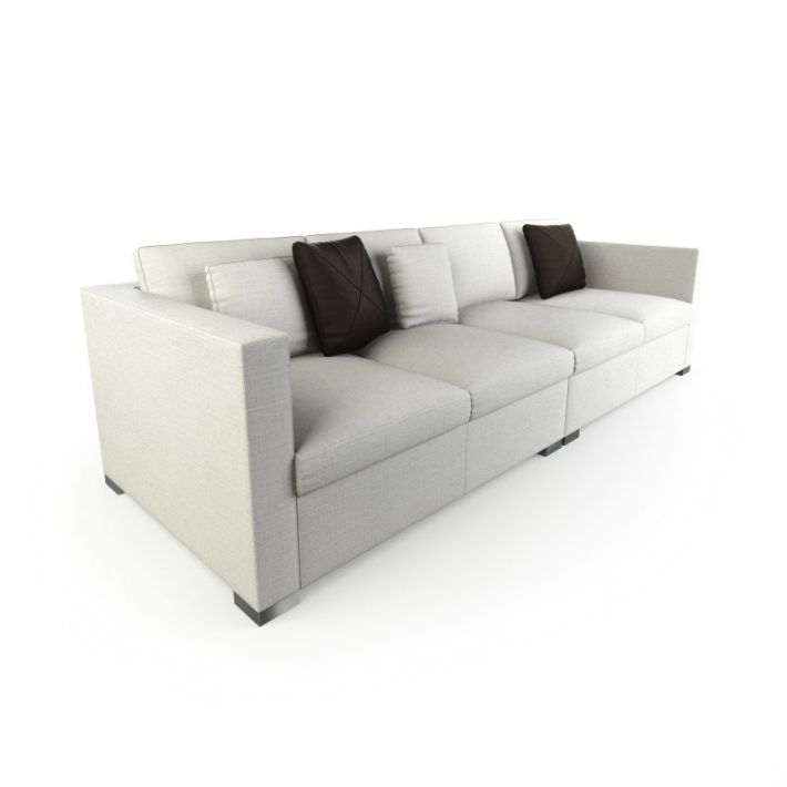 sofa 70 am125