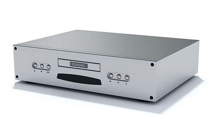 Appliance 73 AM35