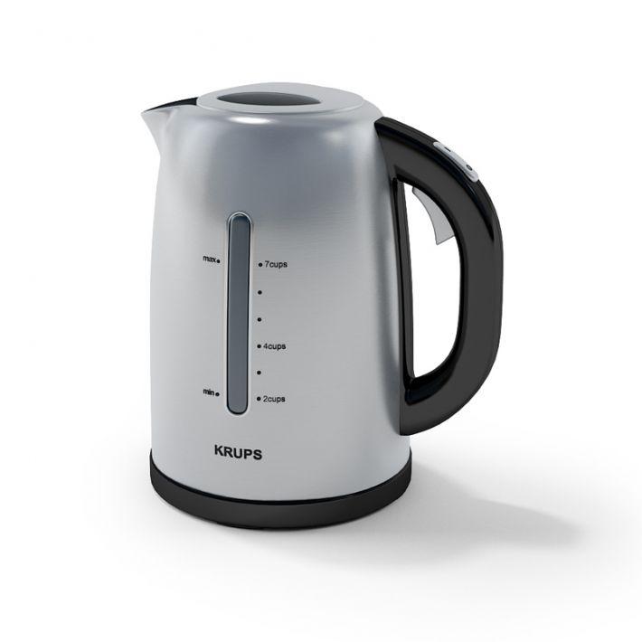 kitchen appliance 16 AM82