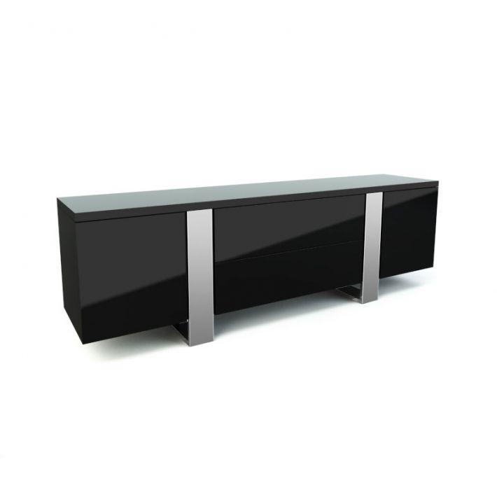furniture 52 AM112 Archmodels