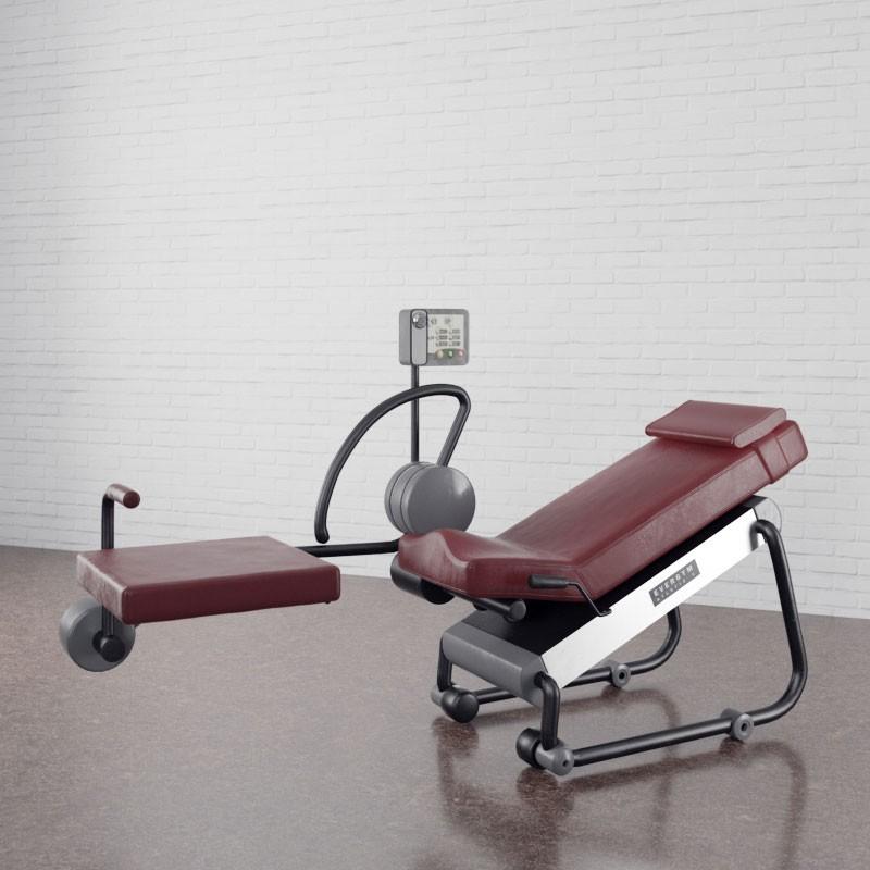 Gym equipment 07 am169