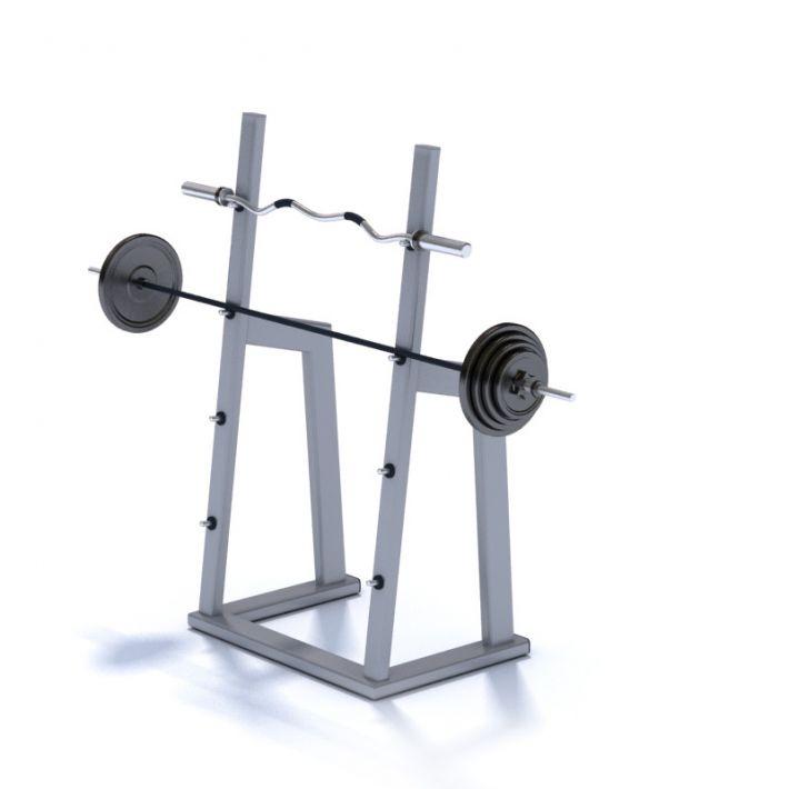 sport equipment 37 am27
