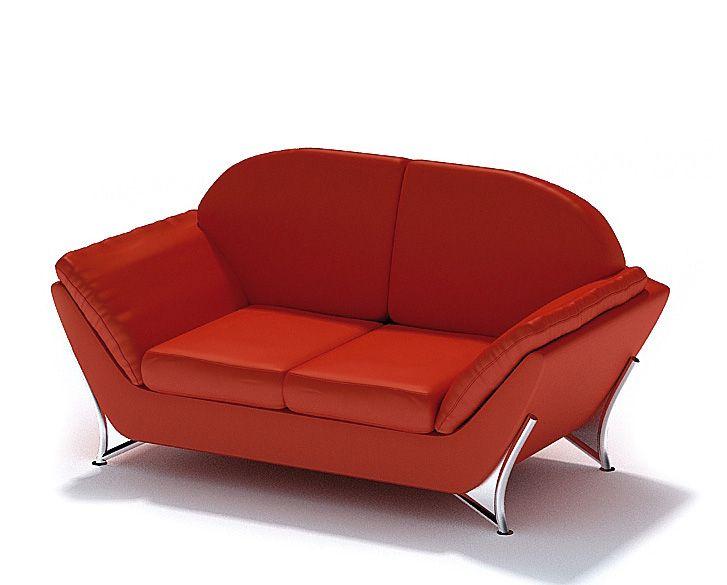 Furniture 37 AM29 Archmodels