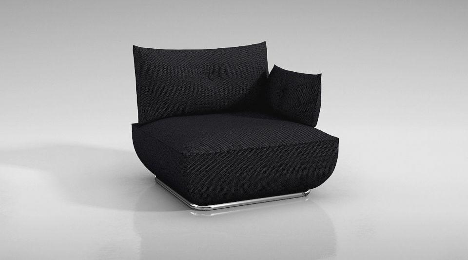 furniture 10 6 AM129 Archmodels