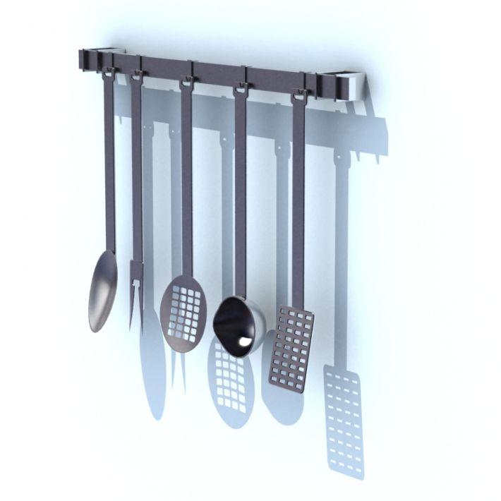 kitchen gadget 26 AM18 Archmodels