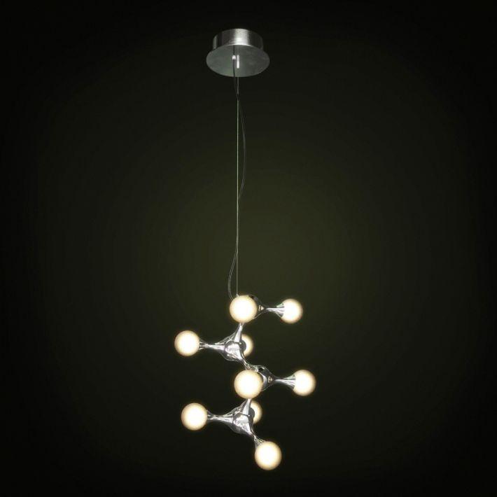 lamp 69 AM99 Archmodels