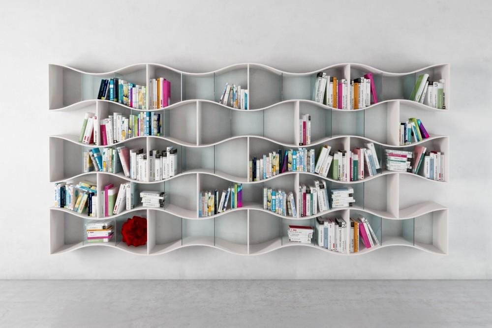 bookshelf 18 am179