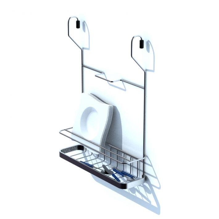 kitchen gadget 41 AM18