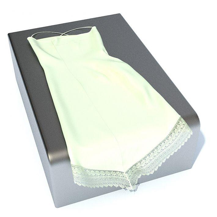 Cloth 53 AM30