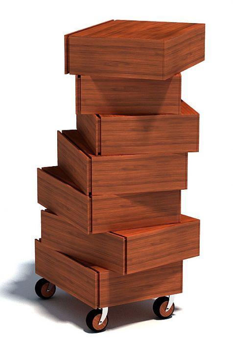 Furniture 39 AM39 Archmodels