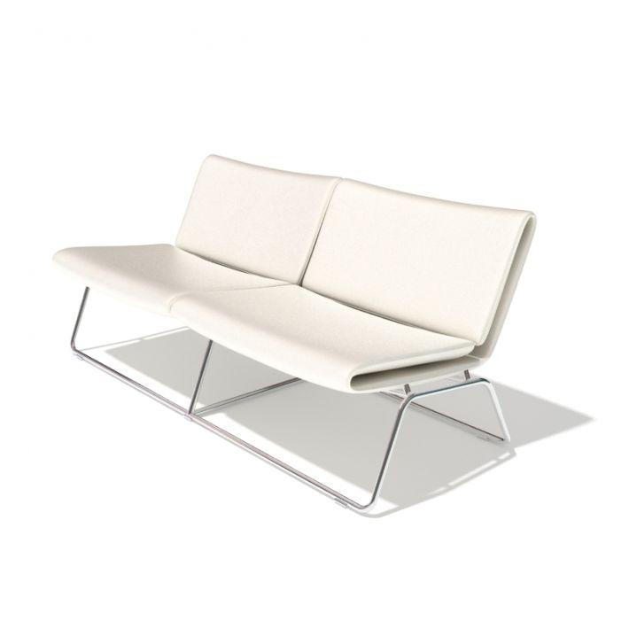 sofa 95 AM45 Archmodels