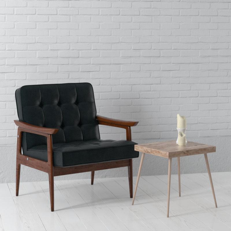 furniture 76 AM157 Archmodels