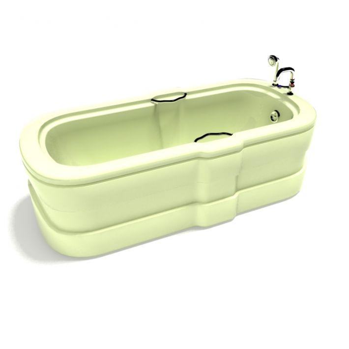 bathtub 006 AM15