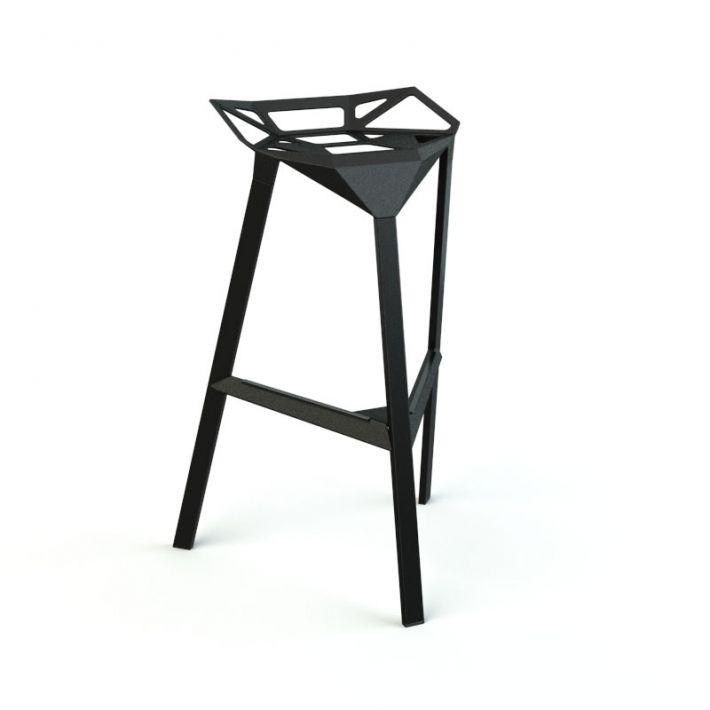 chair 10 am125