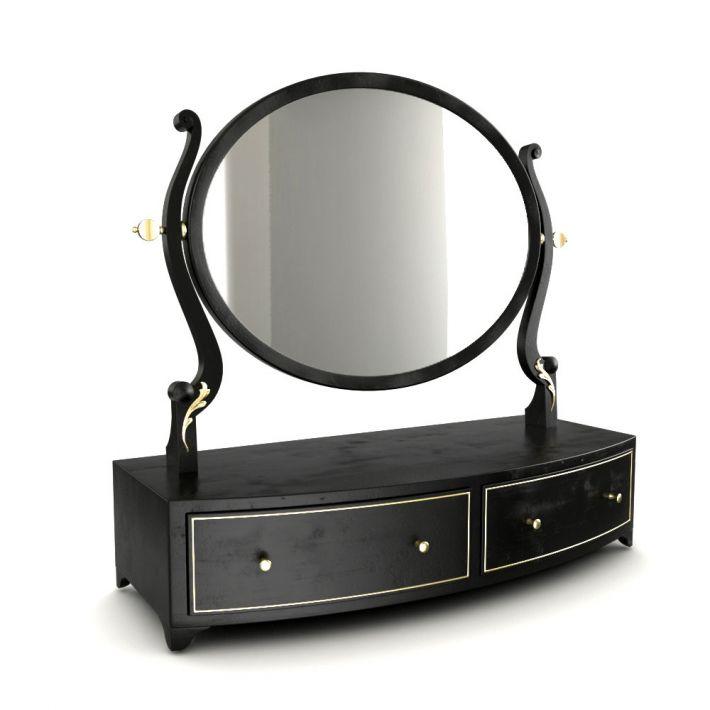 dressing table 49 am122