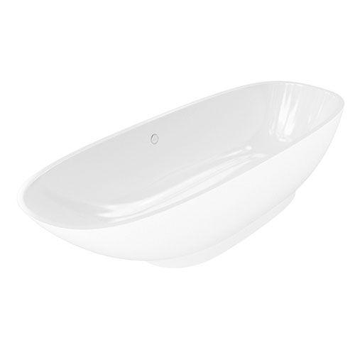 bath 7 AM127 Archmodels