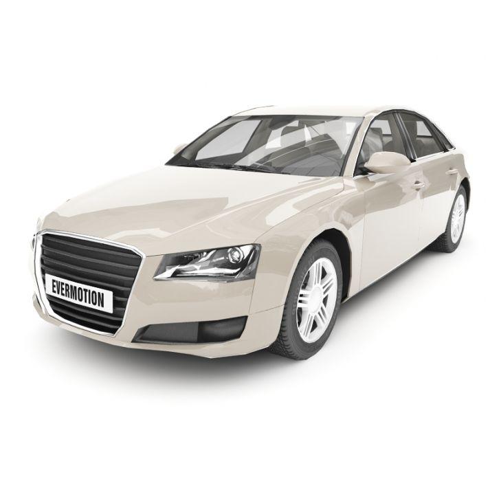 car 46 am132