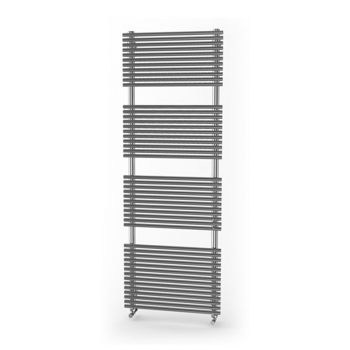 radiator 50 AM91 Archmodels