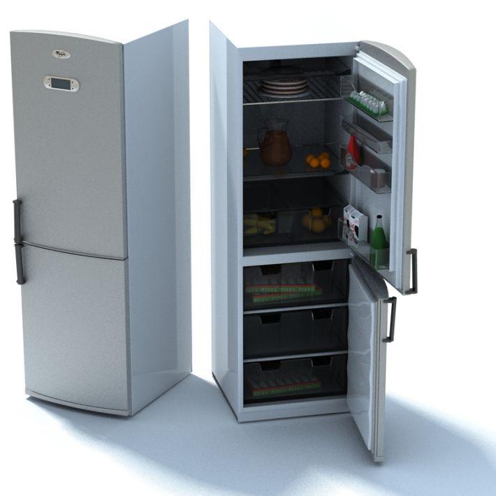 Appliance 50 AM23