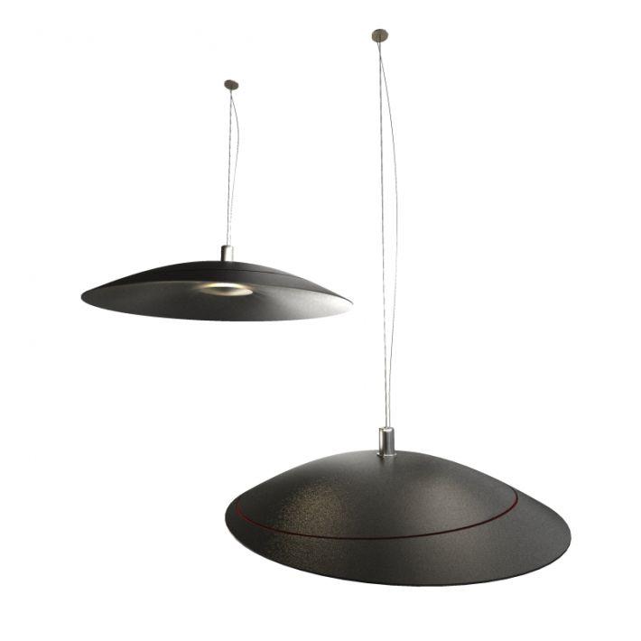 lamp 094 am50
