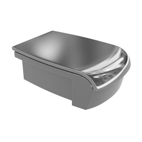 toilet bowl 4 AM127 Archmodels