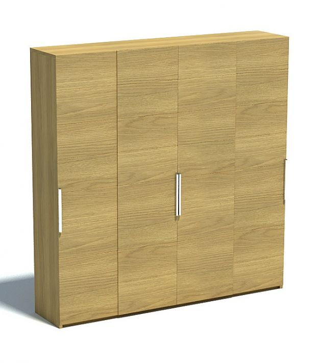 Furniture 10 AM39 Archmodels