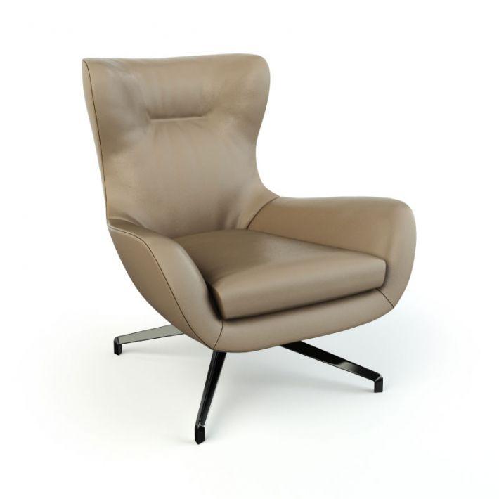 armchair 48 am125