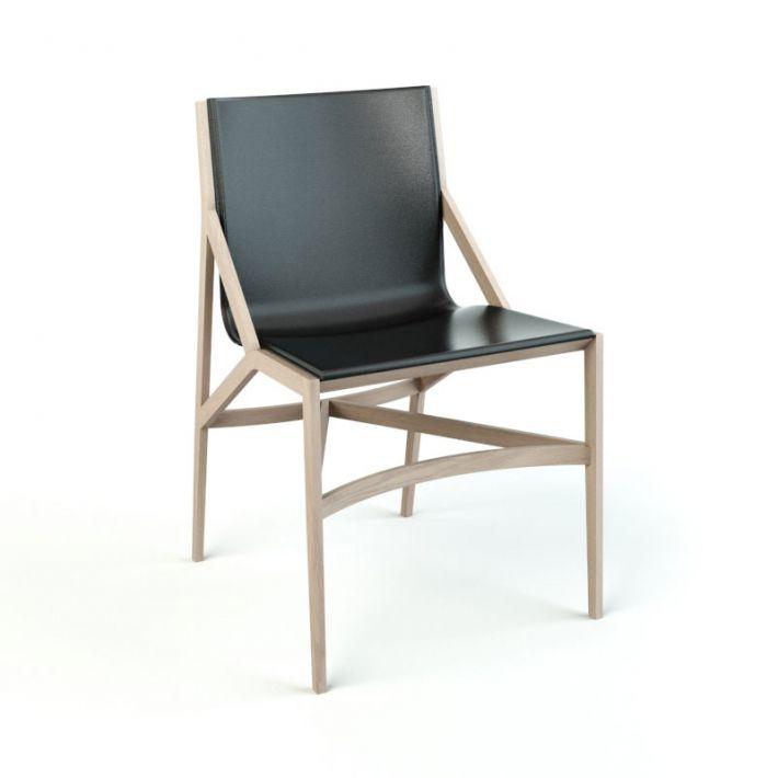 chair 16 am125