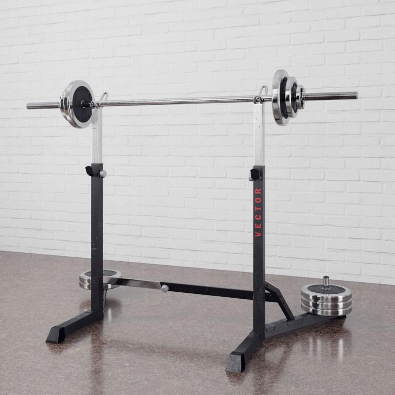 Gym equipment 16 am169