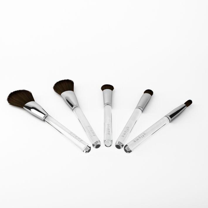 cosmetics 91 AM101 Archmodels