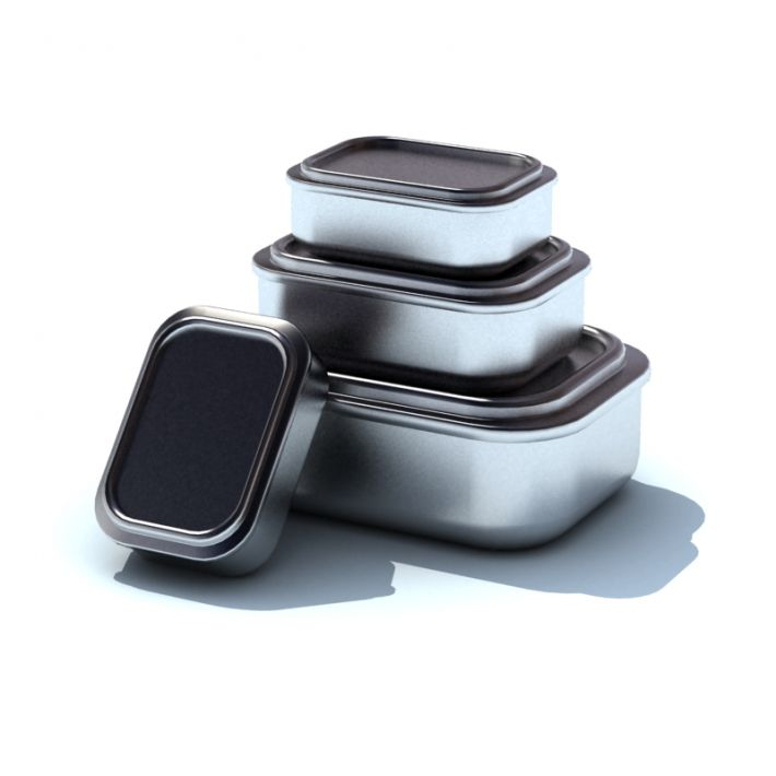 kitchen gadget 84 AM18 Archmodels