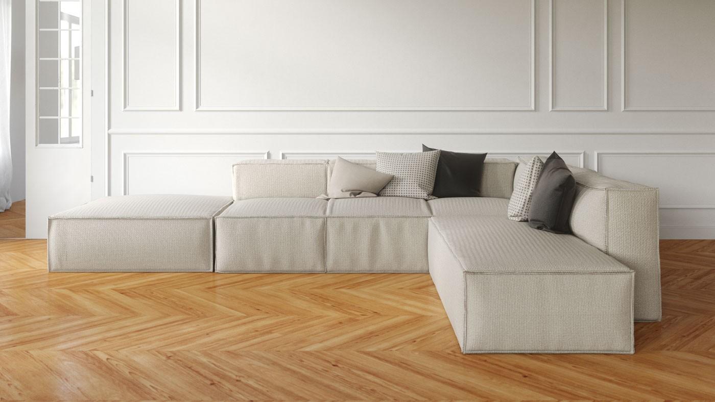 Furniture 14 am167