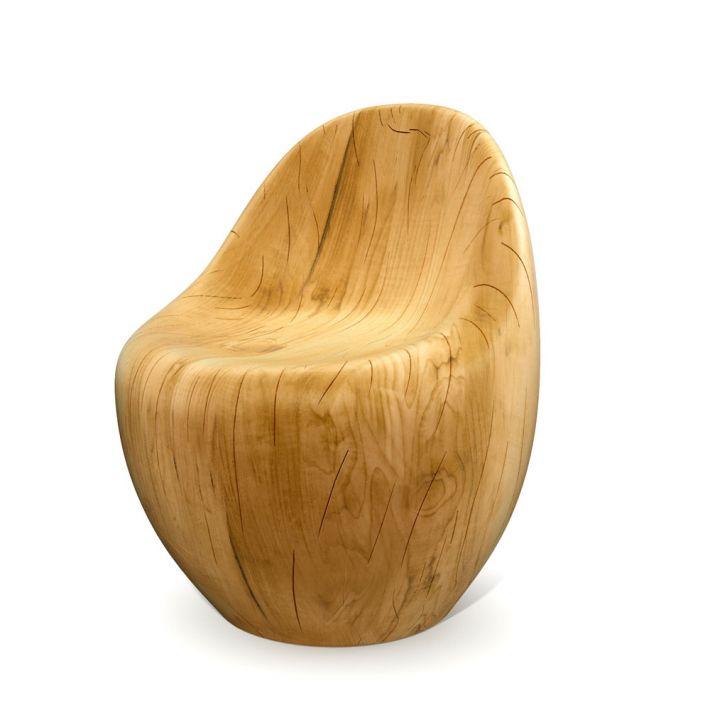 chair 01 am121