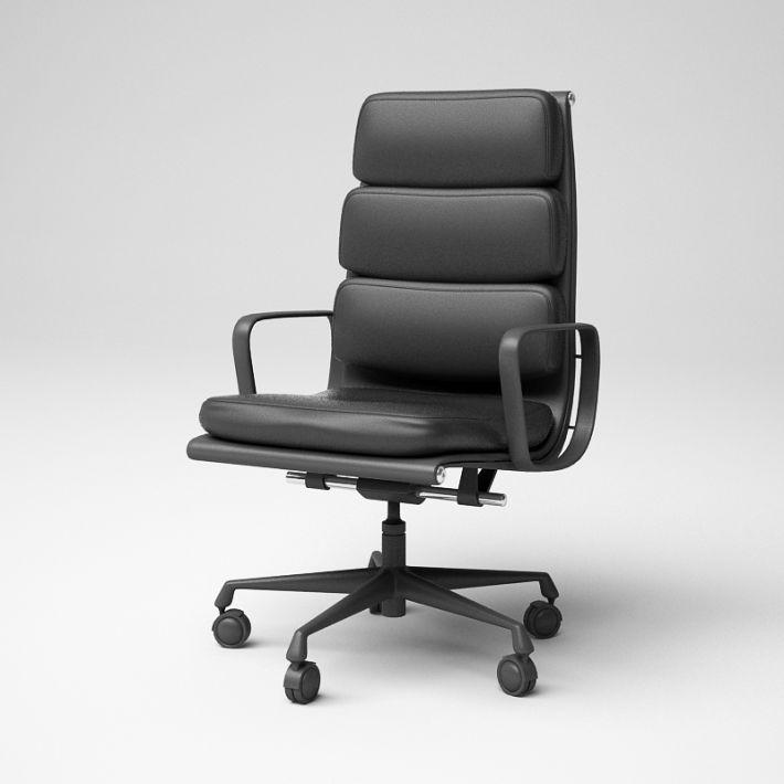armchair 27 AM5 Archmodels