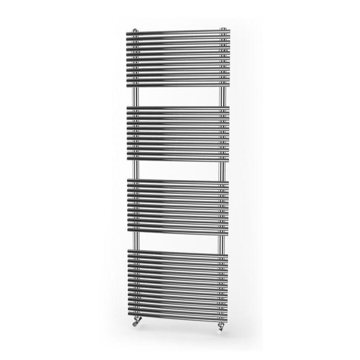 radiator 51 AM91 Archmodels