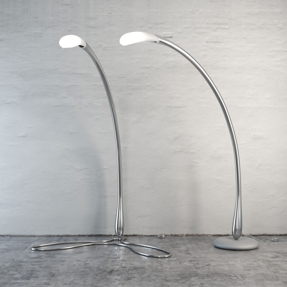 lamp 87 AM138 Archmodels