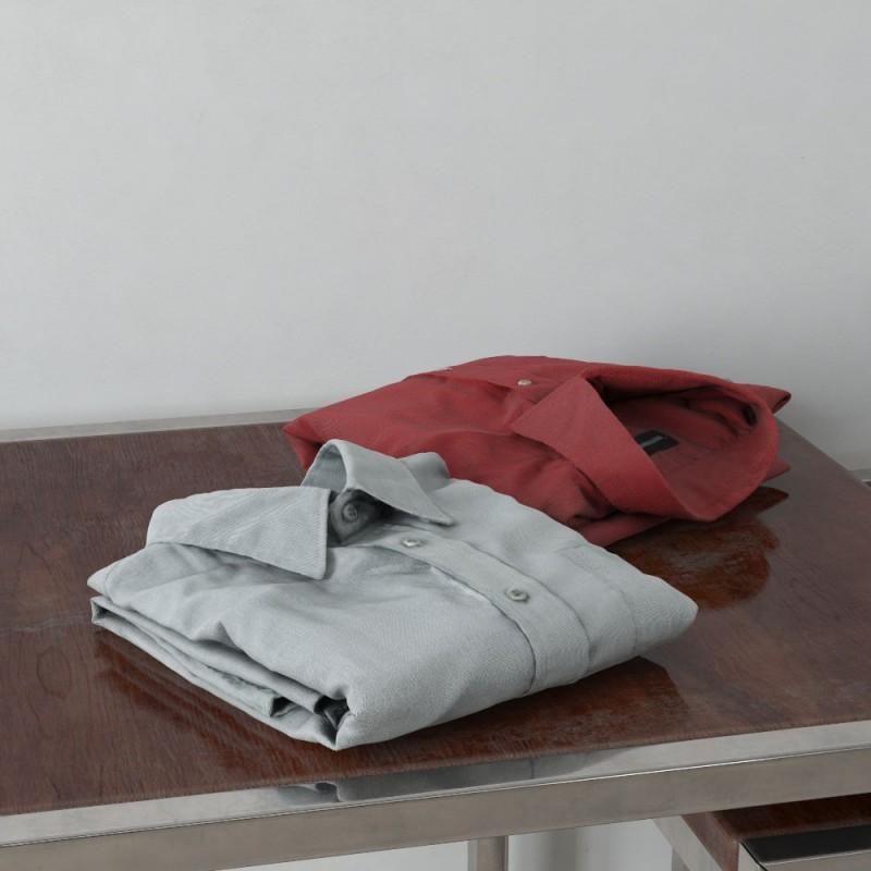 clothes 11 am159