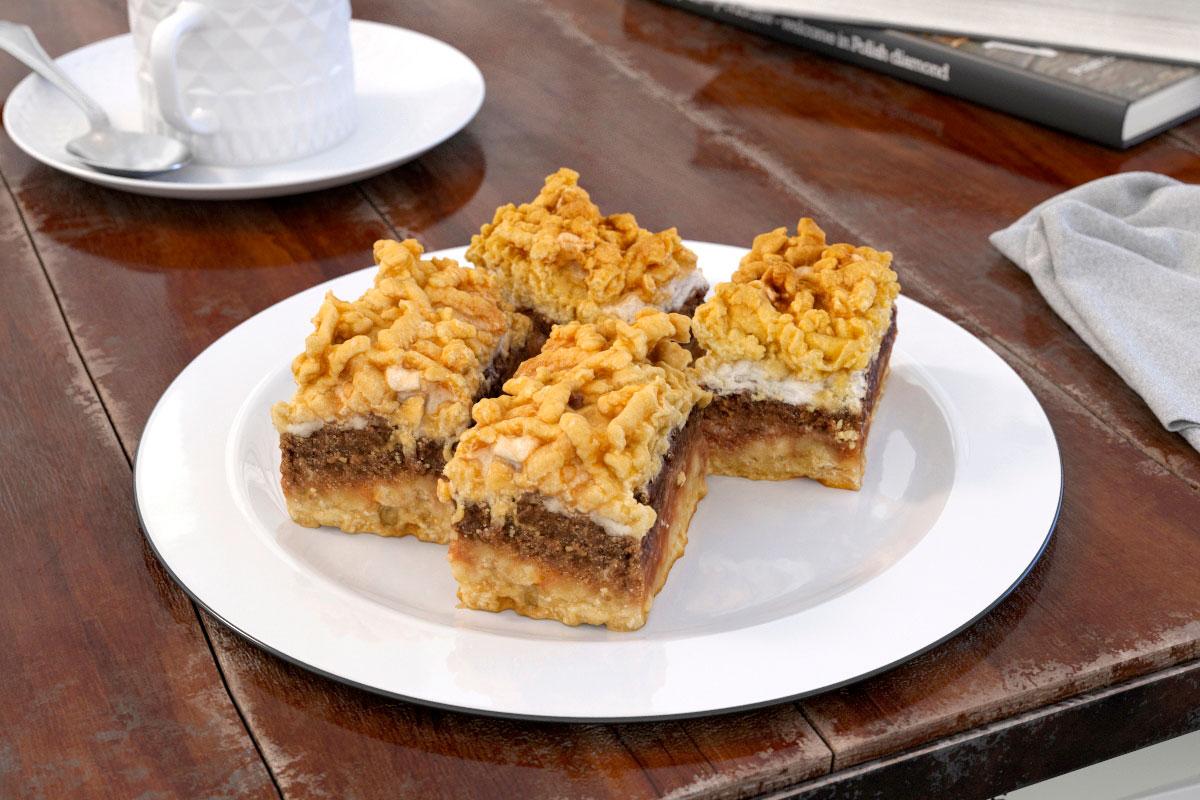 cake 35 AM151 Archmodels