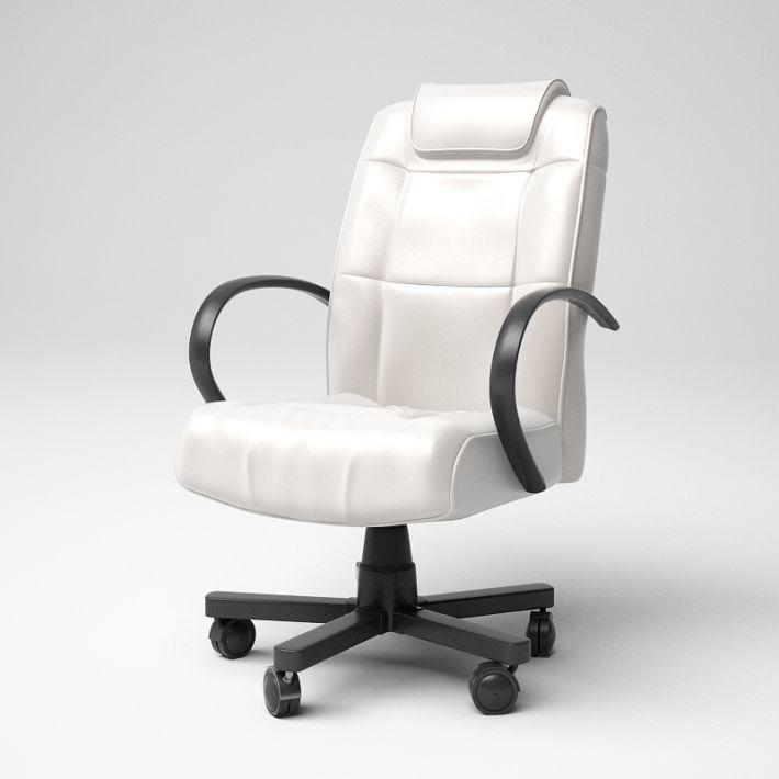 armchair 37 AM5 Archmodels