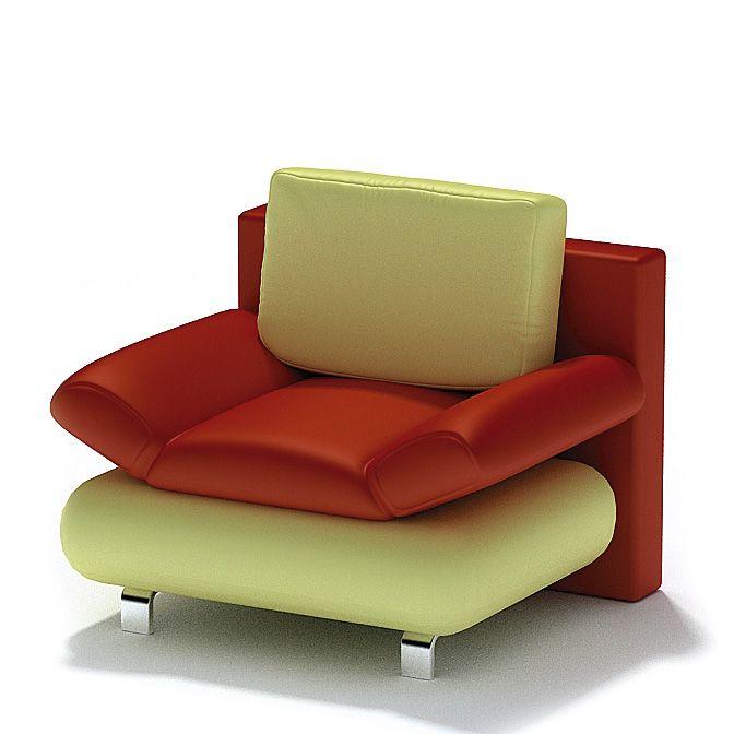 Furniture 56 AM29 Archmodels